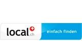 local.ch hat die beliebtesten Verzeichnisse der Schweiz
