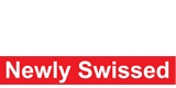 Newly Swissed