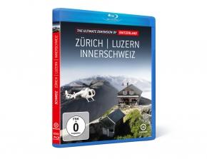 Zürich | Innerschweiz